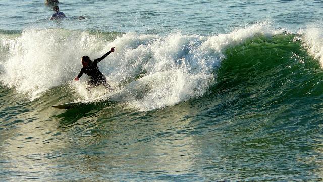 surf sopela bizkaia 28
