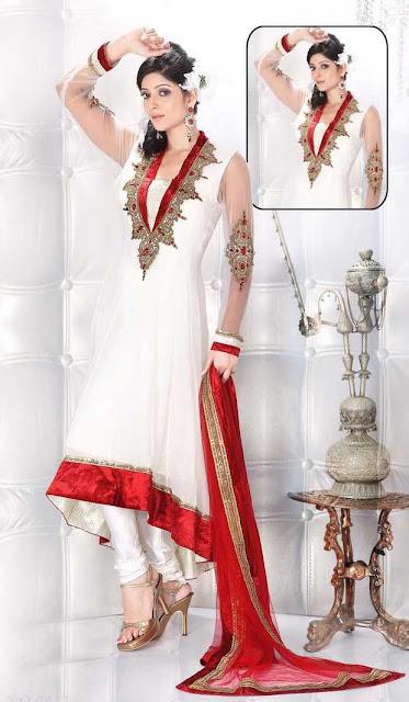 Party Salwar Kameez Bollywood Salwar Kameez - Male Models Picture