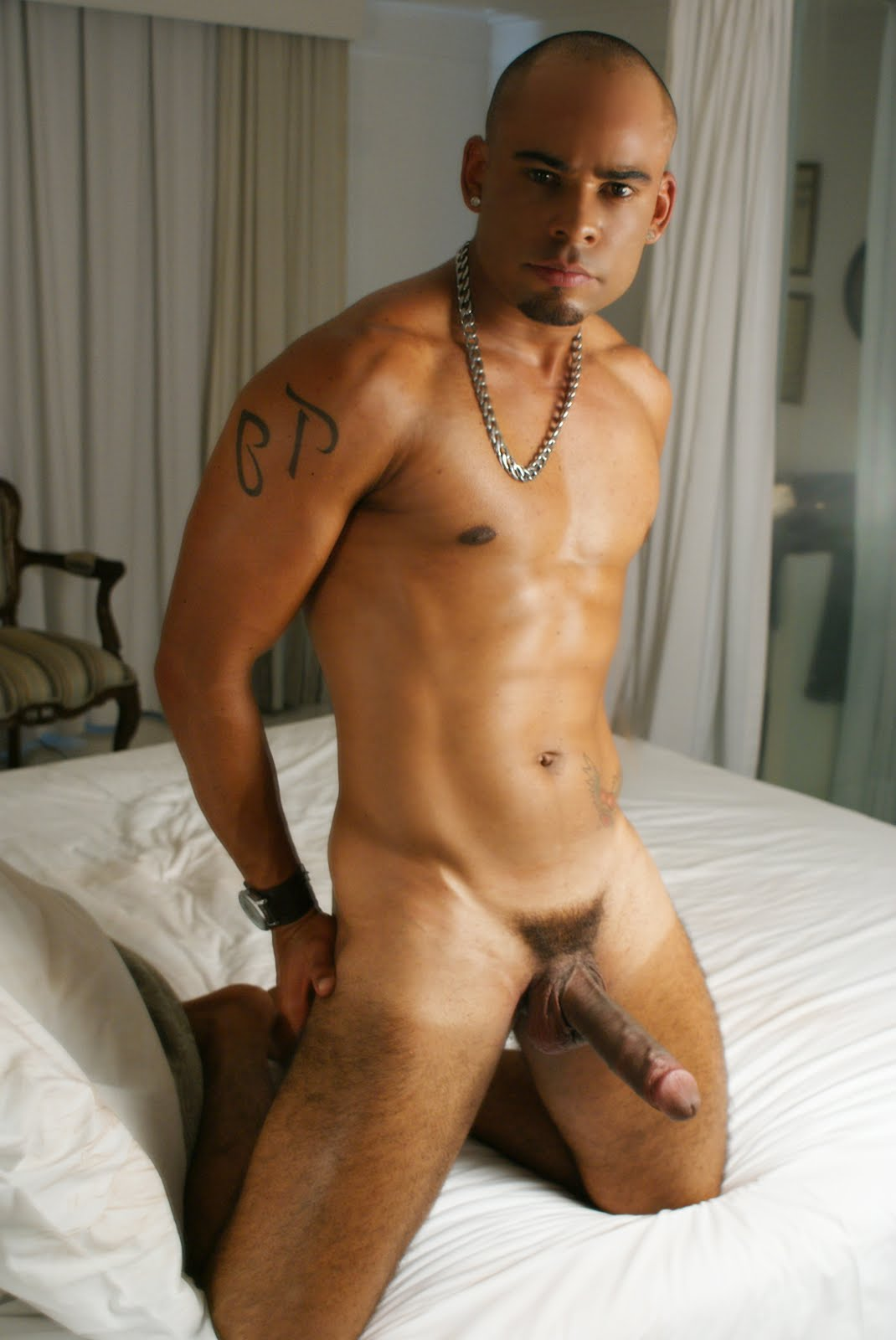 escort brasil gay escorts capital