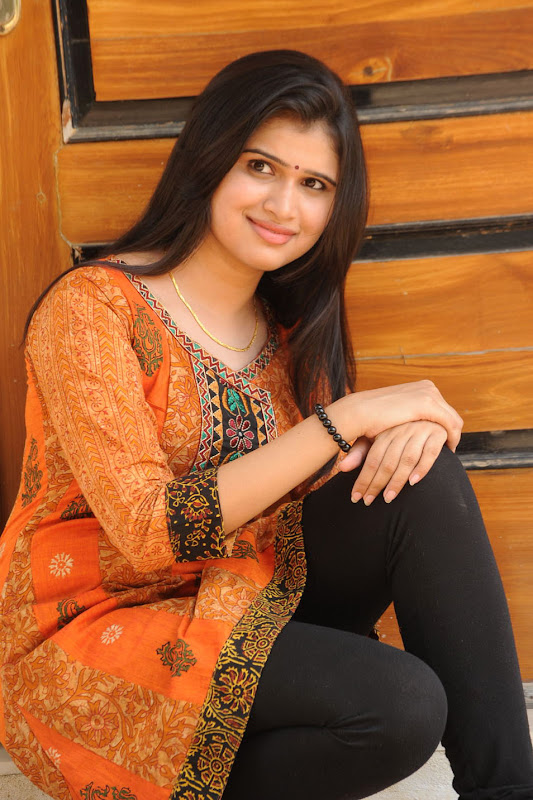 Actress Sri Lalitha Gallery wallpapers