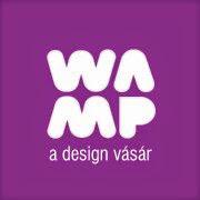 Minket is megtalálsz a WAMP-on