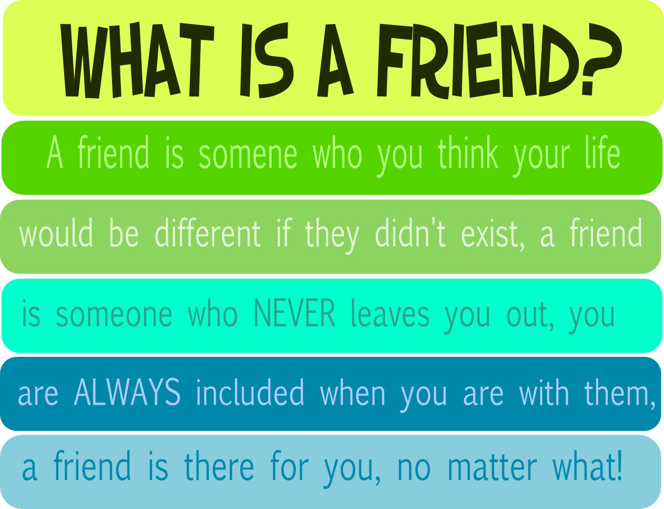 Friendship Sayings Twitter : Quotes imagess about love and friendship twitter