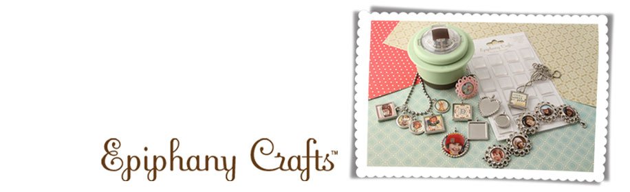 Epiphany Crafts