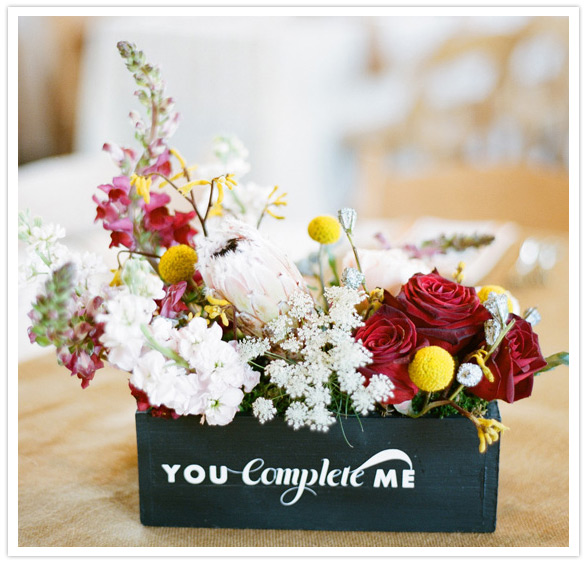 Wedding talk quotable wedding 100 layer cake junglespirit