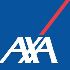 Agen AXA