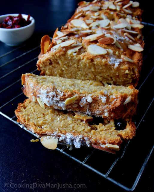 nuts-quick-bread