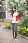Ritu Varma Glam pics at Naa Rakumarudu Premier press meet-thumbnail-19