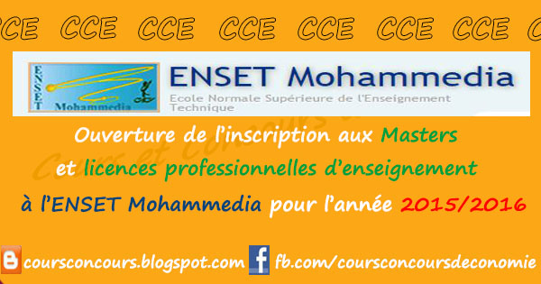 CONOMIE DCG - Session 2008 � Corrig indicatif PARTIE I - ENOES