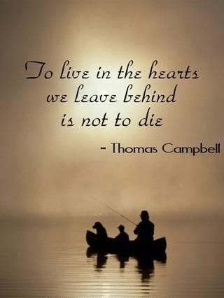bereavement quotes quotesgram