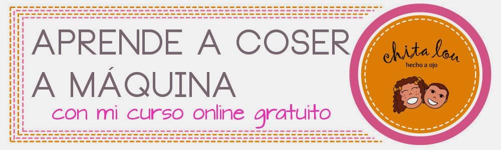 http://blog.chitalou.com/p/aprende-coser-online.html