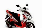 Rekomendasi Sewa / Rental Motor Makassar