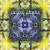 Celtic Cross Album Hicksville