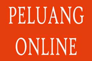 peluang usaha online yang menguntungkan