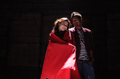Saradaga Ammaitho movie stills 008 Telugu Movie Saradaga Ammaitho New Photo Gallery