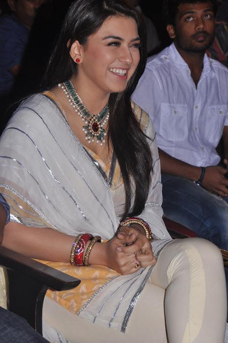 hansika motwani spicy at event actress pics