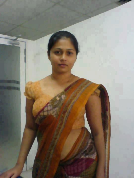 Are mistaken. Tamil homely girl sex consider