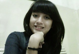 Foto Nabilah JKT48 - 6