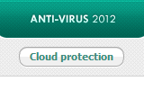 Kaspersky Anti-Virus Thumb