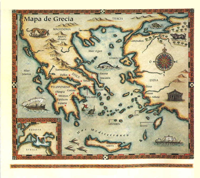 Mapa-autores