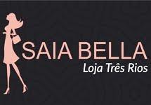 Saia Bella