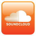 FercoReggae en SoundCloud