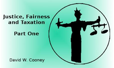 http://practicaldistributism.blogspot.com/2015/05/justice-fairness-and-taxation-1.html