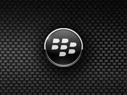 Download OS Blackberry Curve 9380 Terbaru