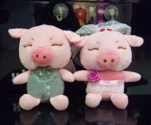 boneka lucu | jual boneka | kado ulang tahun untuk sahabat | kado pernikahan |