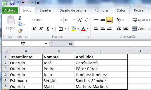combinacion-correspondencia-publisher
