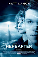 Hereafter_movie_poster