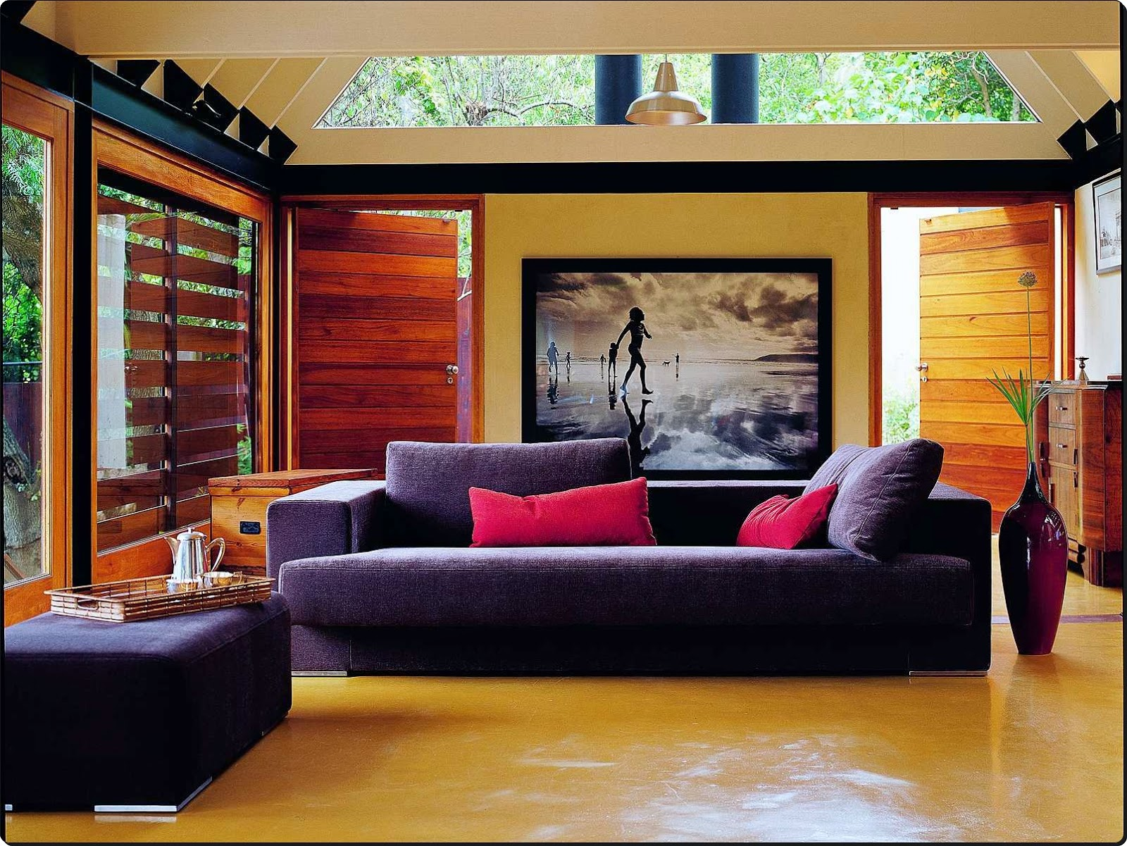 Interior Design Decorating Ideas Get Some Guidelines 4