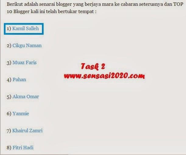 menang task 1, kamil salleh, sensasi2020.com, Cantik Berhijab Dengan Fesyen Terkini Shawl Dari hijabterkini.com