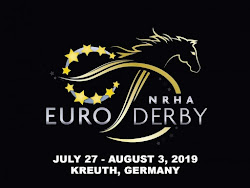 "NEXT TO GO"" EURO DERBY 2019"