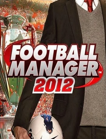 http://www.softwaresvilla.com/2015/03/football-manager-2012-pc-game-download.html