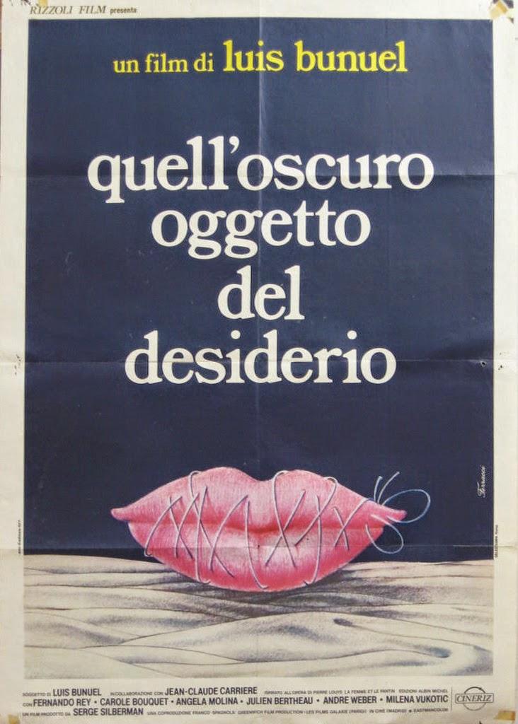 QUELL%2527OSCURO+OGGETTO+DEL+DESIDERIO+-