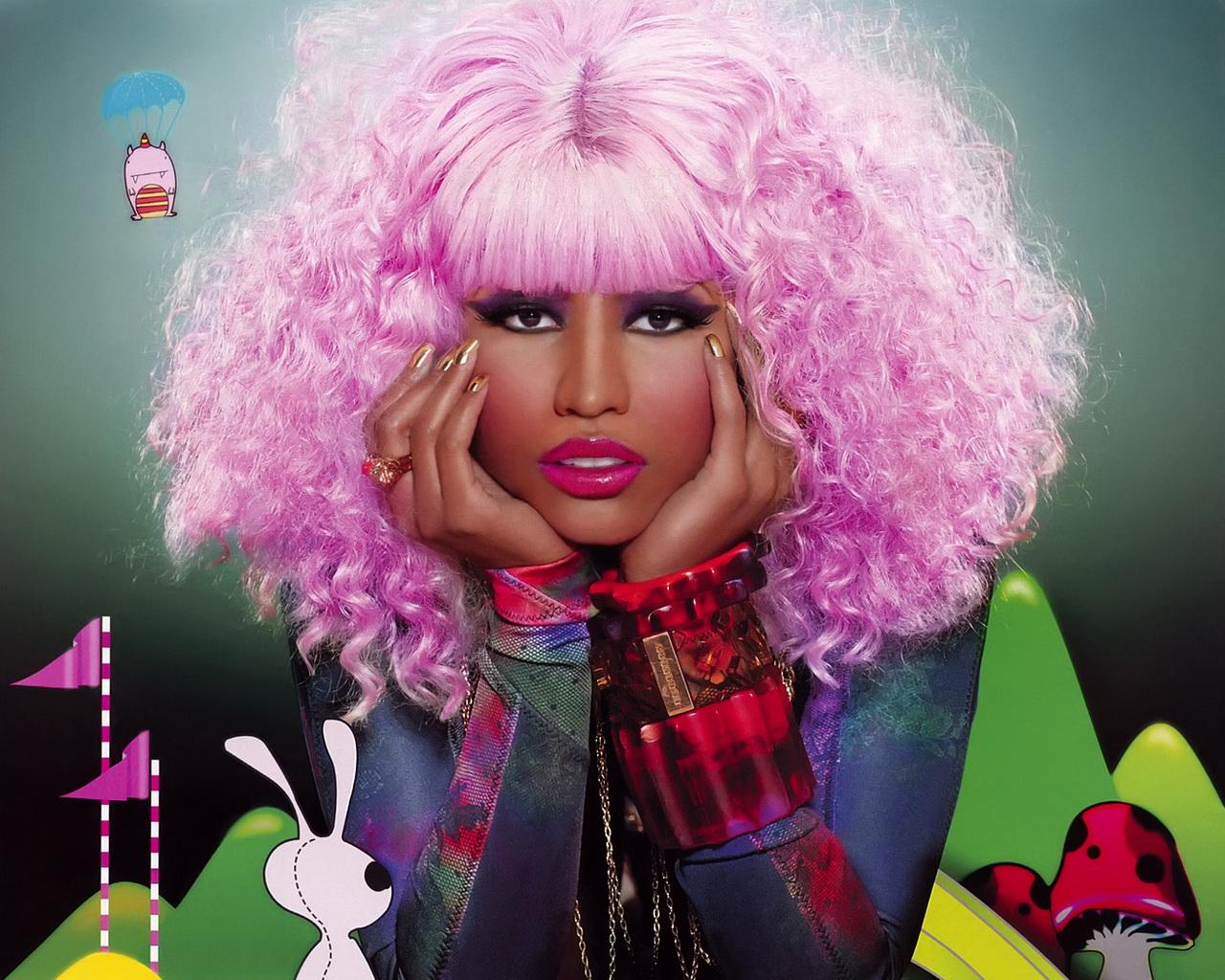 http://1.bp.blogspot.com/-T8JGI-WfpQs/T7M8z22bmVI/AAAAAAAABfg/SdMdSRJWprE/s1600/Nicki-Minaj-wallpaper-1.jpg