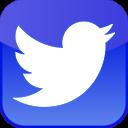 Perfil de Tuiter