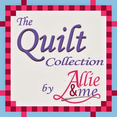 """Quilt-Collection"""