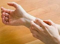 Cara Mengobati Penyakit Gatal-Gatal Dengan Cepat