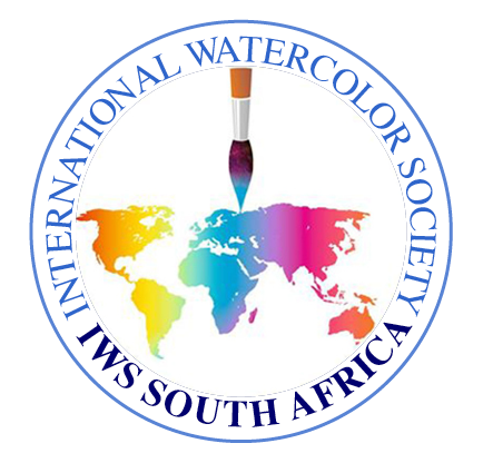 IWS South Africa