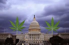 capital dos EUA