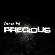 DancePubPRECIOUS TPclick↓
