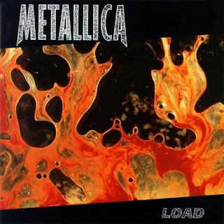 "<a href="" http://1.bp.blogspot.com/-T8NJaIVOH8A/UOSh9Cel6vI/AAAAAAAAA60/xqKta5ZLxpk/s320/load.jpg""><img alt=""metallica,metal,heavy metal,thrashmetal,load,band,coveralbum"" src=""http://1.bp.blogspot.com/-T8NJaIVOH8A/UOSh9Cel6vI/AAAAAAAAA60/xqKta5ZLxpk/s320/load.jpg""/></a>"