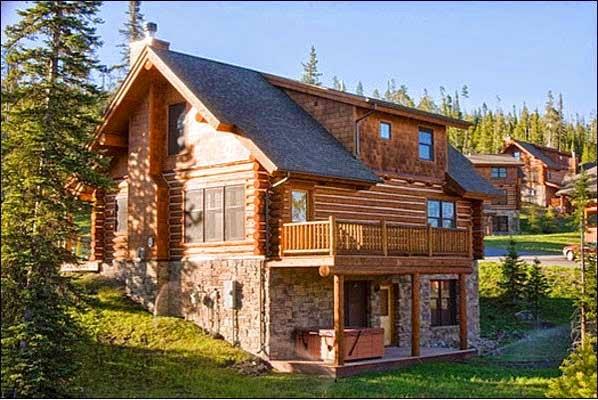 Rumah Minimalis Sederhana Pedesaan