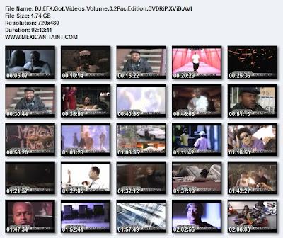 DJ.EFX.Got.Videos.Volume.3.2Pac.Edition.DVDRiP.XViD