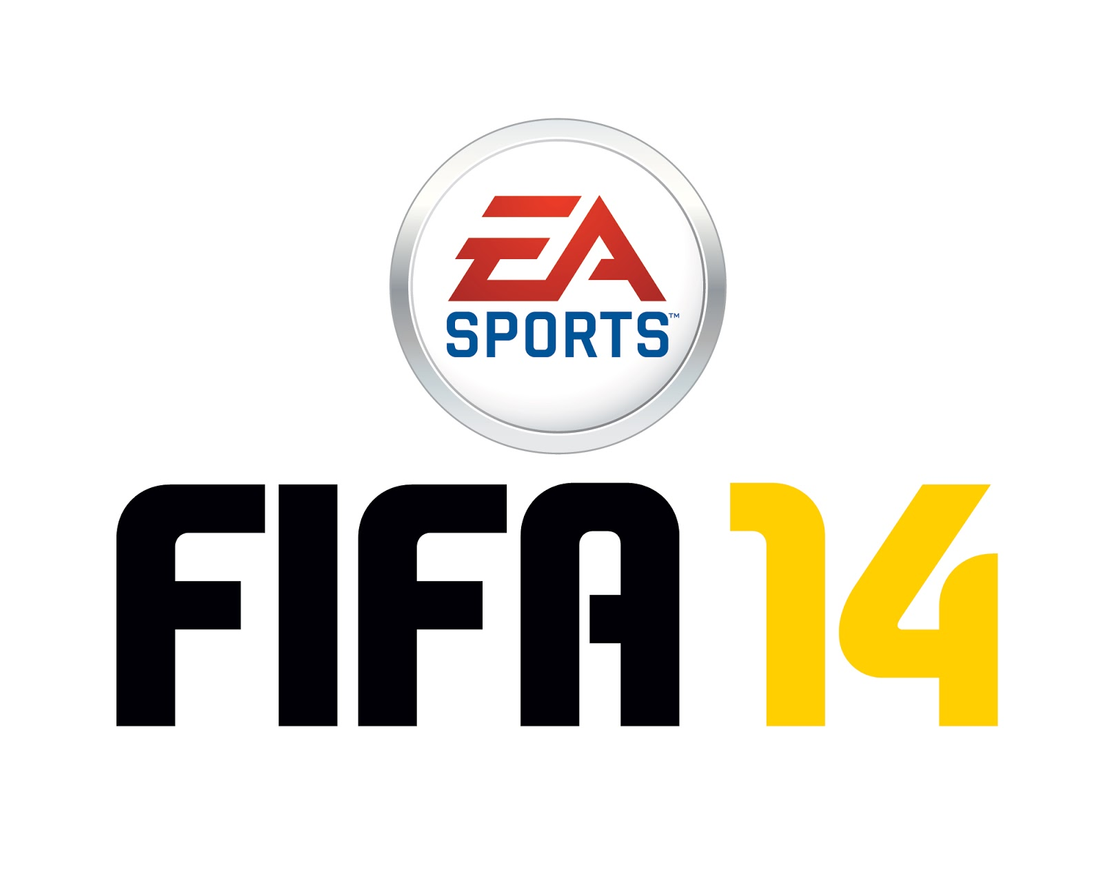 new screens for fifa 14 maxi geek. Black Bedroom Furniture Sets. Home Design Ideas