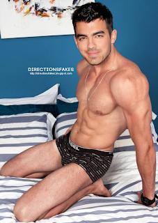 Sinners Paradise: Fakes: Nick Jonas 1 - blogspotcom
