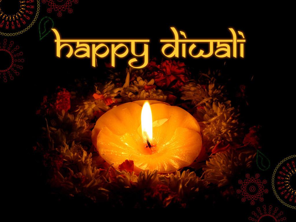 Diwali 2015 Puja Calendar Deepavali Puja Dates
