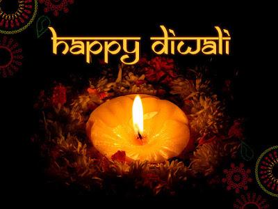 Diwali 2015 Puja Calendar