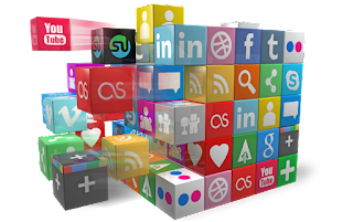 Social media optimization, smo, introduction, smo introduction, what is smo, about smo, facebook, social media, twitter, pinterest, tumblr, instagram,